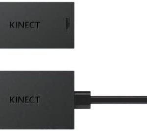 Microsoft OEM Kinect Adapter for Windows