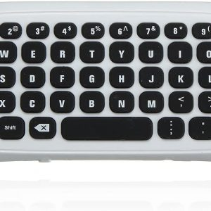 Xbox One Chatpad / Keyboard for Xbox One Controller